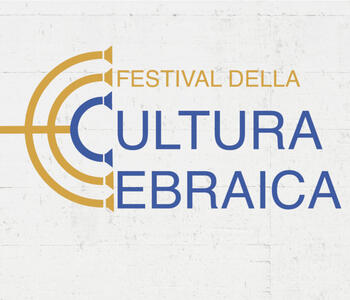 Comune di Capannori: Evento Dettaglio - Festival della